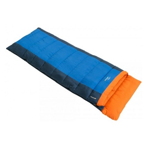 Vango Harmony Single Sleeping Bag - Blue