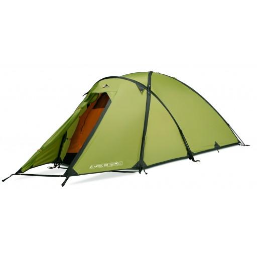 Vango Havoc 200 Tent