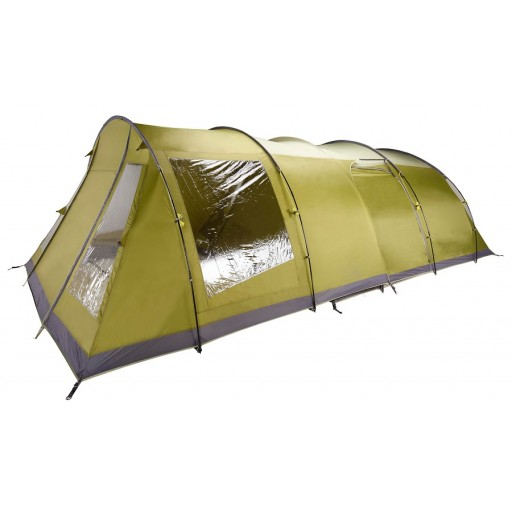 Vango Isis 600 Front Awning