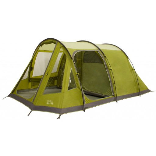 Vango Isis V 600 Tent