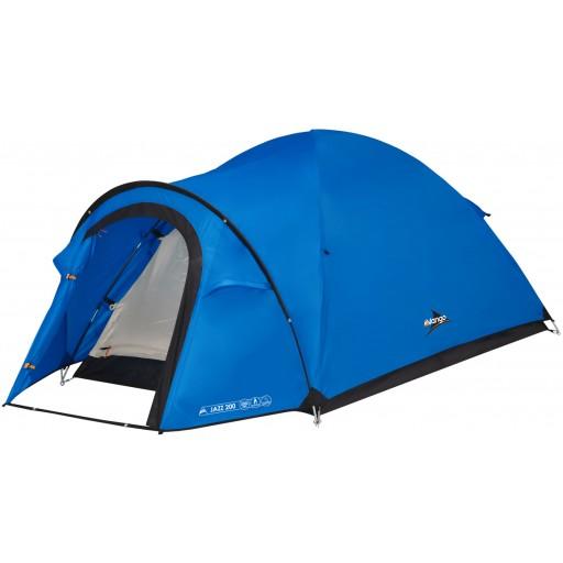 Vango Jazz 200 Tent