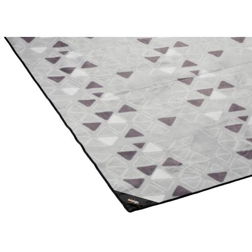 Vango Kela Motorhome Awning Carpet