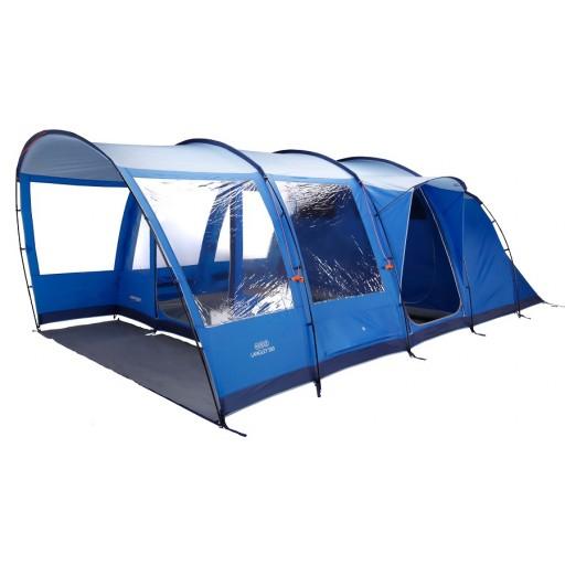 Vango Langley 500 Tent