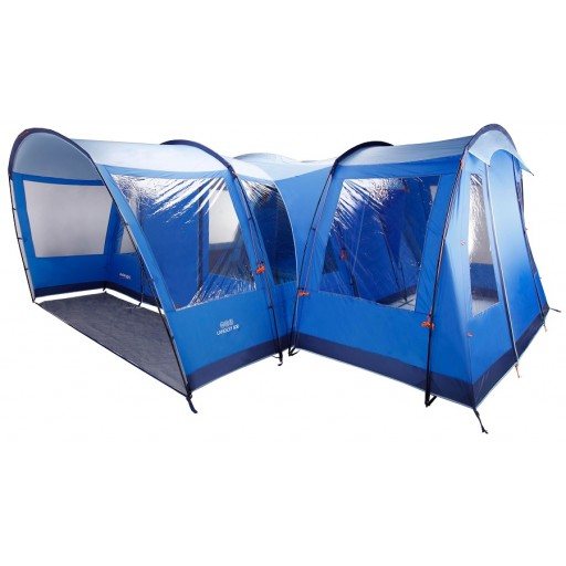 Vango Excel Large Side Awning