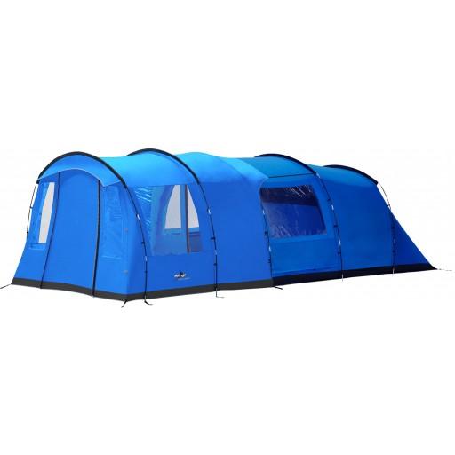 Vango Lomond 400 Front Canopy