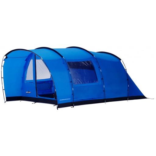Vango Lomond 400 Tent