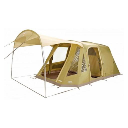 Vango Lumen V 400 Tent