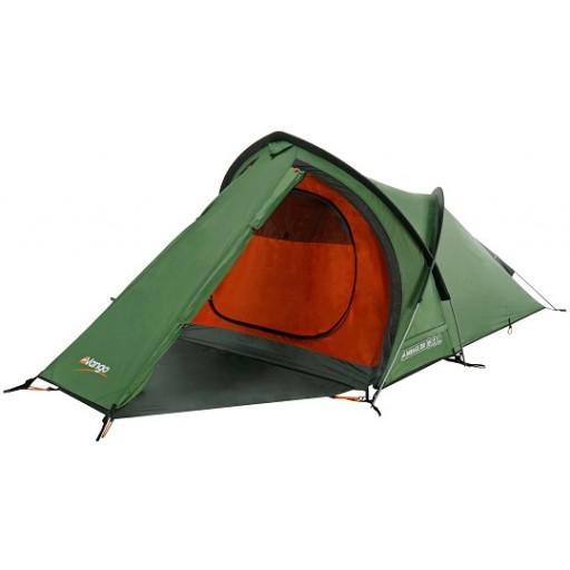 Vango Mirage 200 Tent
