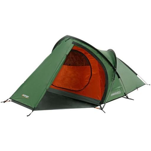 Vango Mirage 300 Tent
