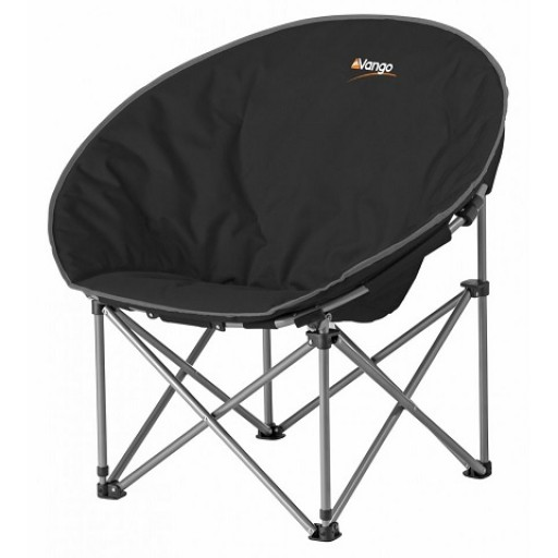Vango Moon Camp Chair