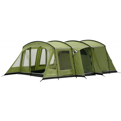 Vango Palena DLX 600 Tent