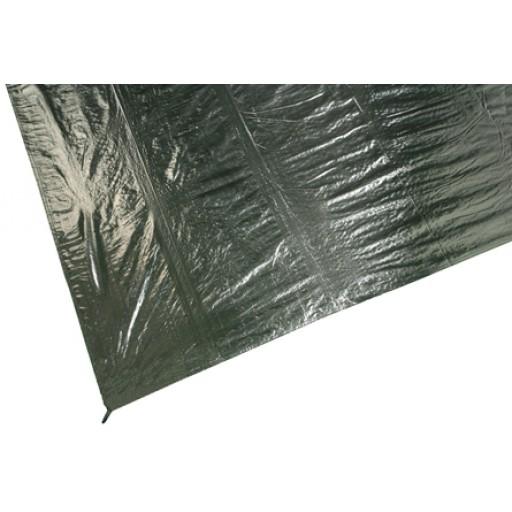 Vango 600 x 400 PE Groundsheet