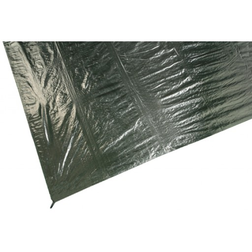 Vango 180 x 120 PE Groundsheet