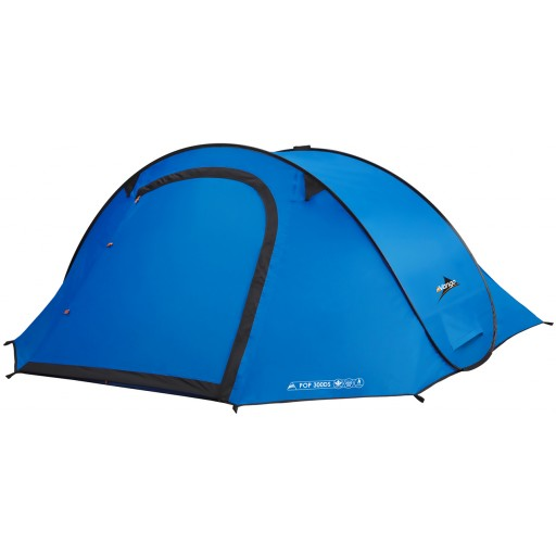 Vango Pop 300DS Pop-Up Tent