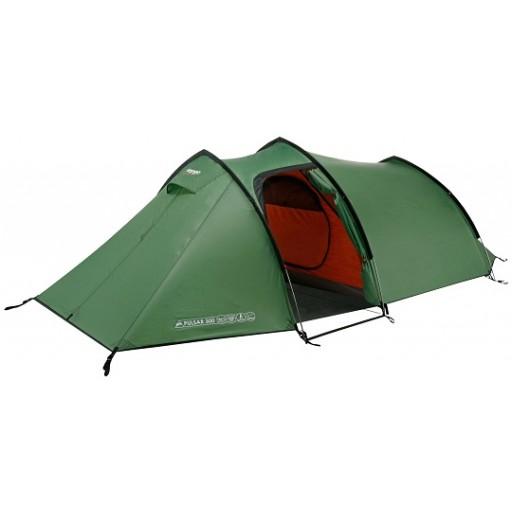 Vango Pulsar 300 Tent