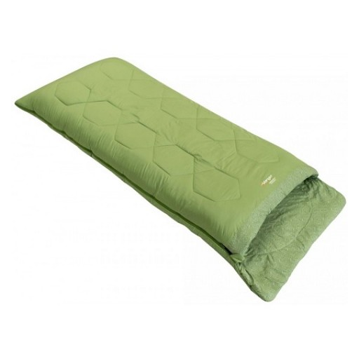 Vango Serenity Grande Sleeping Bag