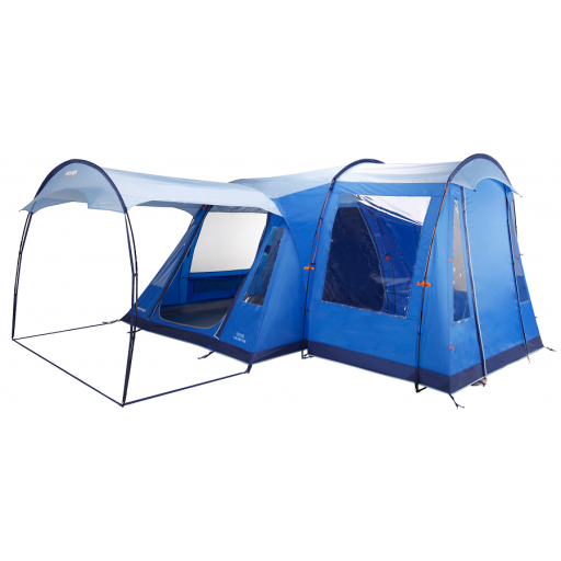 Vango Excel Small Side Awning