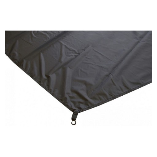 Vango Stelvio 200 Footprint Groundsheet