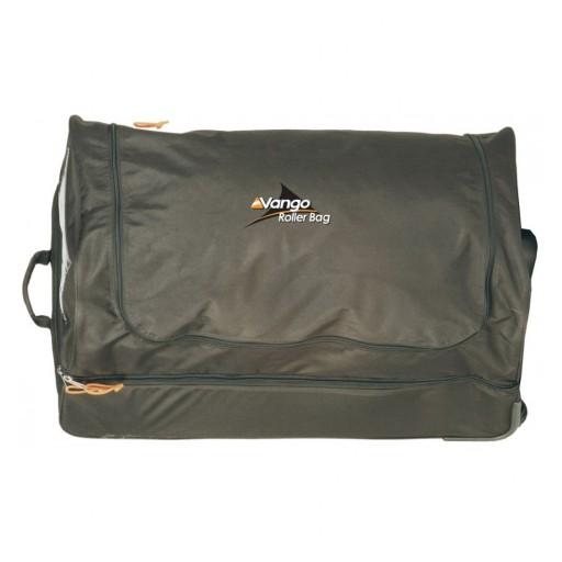 Vango Tent Roller Bag - Large