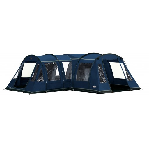 Vango Tigris 600XL & 800XL Side Canopy