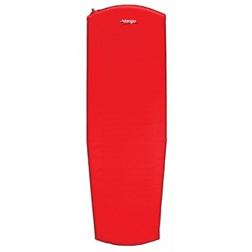 Vango Trek Self Inflating Mat - Compact
