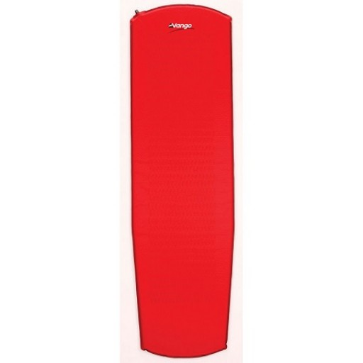 Vango Trek Self Inflating Mat - Standard