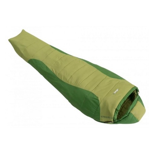 Vango Ultralite 1300 Sleeping Bag