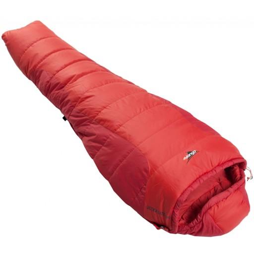 Vango Ultralite 350 Sleeping Bag