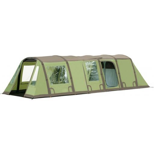 Vango Utopia 400 Front Canopy