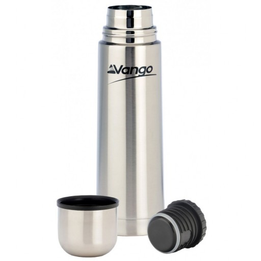 Vango Vacuum Flask - 500ml