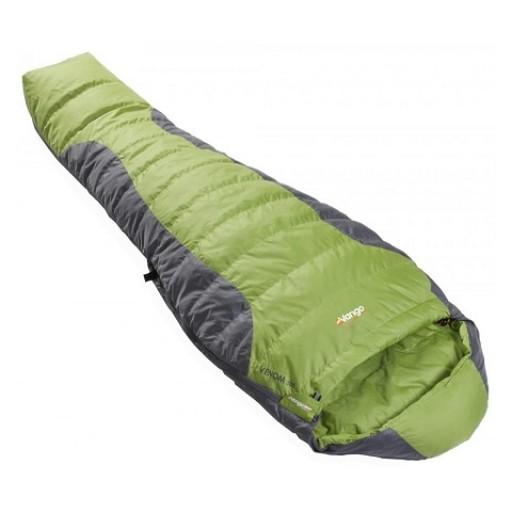 Vango Venom 300 Down Sleeping Bag