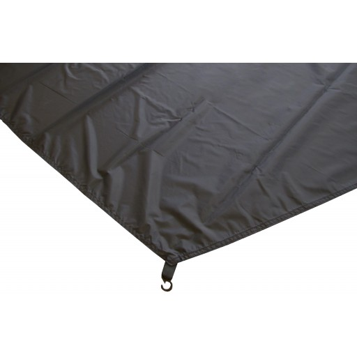 Vango Equinox 450 Footprint Groundsheet