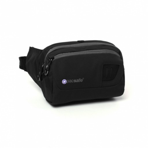 Pacsafe Venturesafe 100 Hip Pack