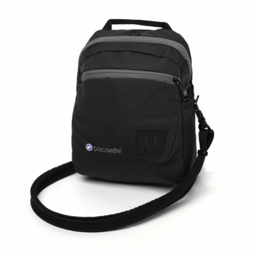 Pacsafe Venturesafe 200 Compact Travel Bag