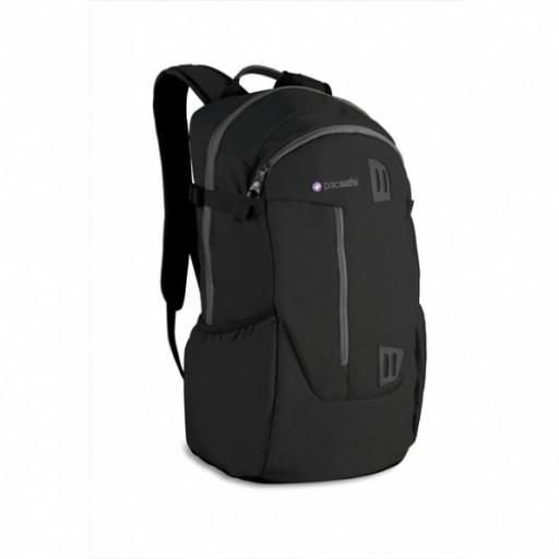 Pacsafe Venturesafe 25L Daypack