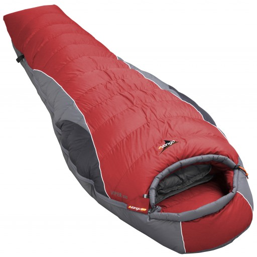 Vango Viper 500 Down Sleeping Bag