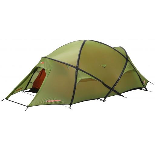 Force Ten Vortex Lite 200 Tent