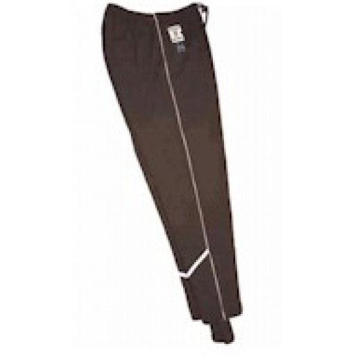 Ronhill Women's Bikester DXB Bike Pants