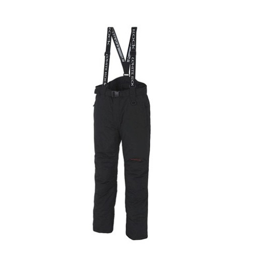 White Rock Blizzard Men's Ski Pants