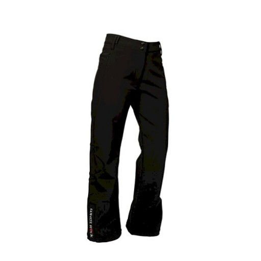 White Rock Poise Women's Stretch Ski Pants