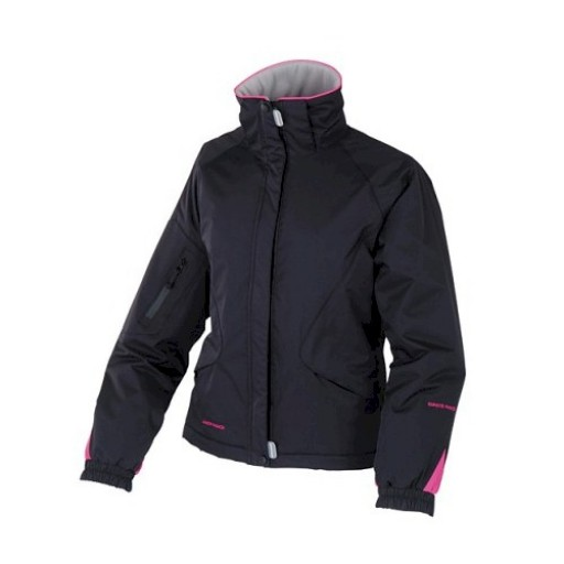 White Rock Serene Women's Ski Jacket