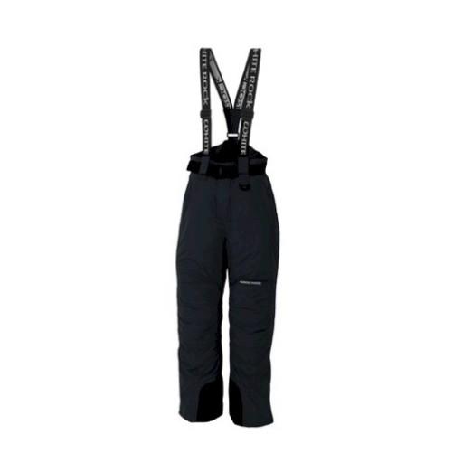 White Rock Style Women's Ski Pants