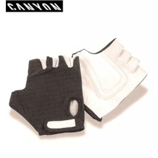 Canyon Cycle Mitts (XMITT)