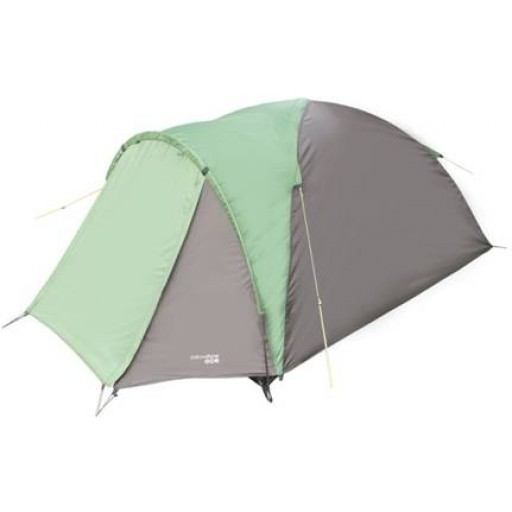 Yellowstone Peak Mega Dome 4 Tent