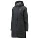 Craghoppers Milford 3 in 1 Women's Waterproof Jacket