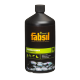 Fabsil Universal Cleaner 1ltr