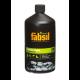 Fabsil Universal Cleaner 1ltr