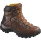 Wolverine Fulcrum Men's Hiking Boot