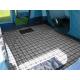 Khyam 300x240 Carpet