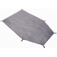 Khyam Highlander Footprint Groundsheet
